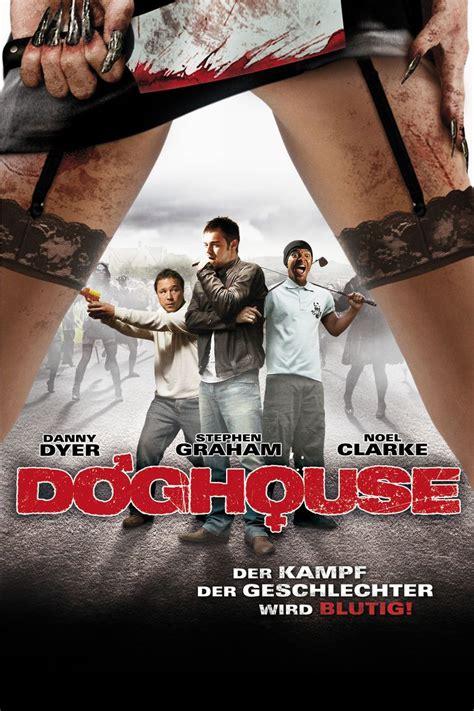 dog house movie doghouse film alchetron the free social encyclopedia