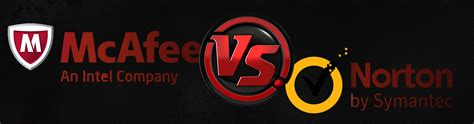 better vires mcafee vs norton what is the best anti virus program fix
