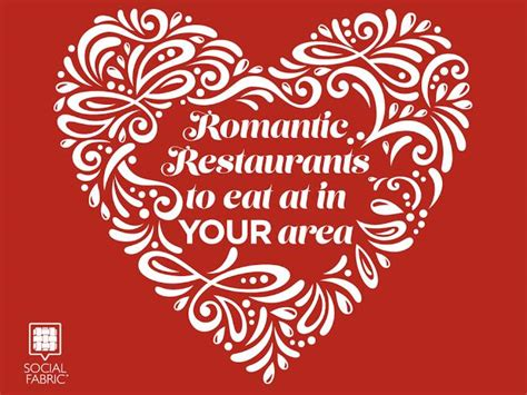 top 10 resturants to make valentine s day reservations in
