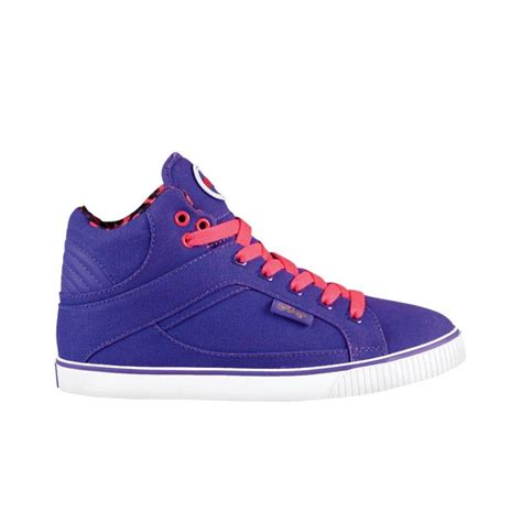 womens pastry sire high athletic shoe from journeys shoes