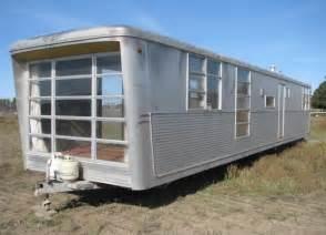 Spartan mobile homes for sale devdas angers