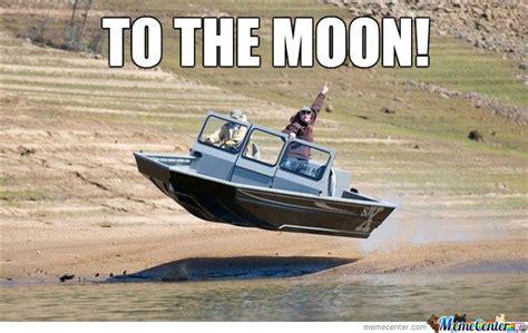 boat meme we have lift off by mrstaypuft meme center