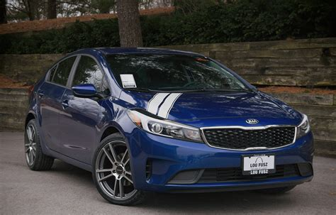 Kia Forte Aftermarket War Paint Vip Auto Accessories