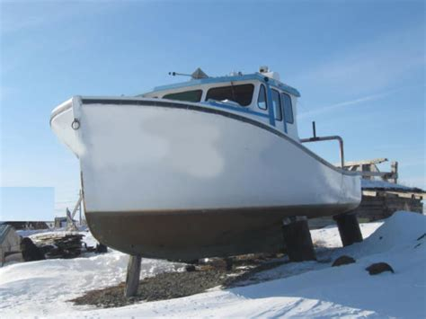 boat broker license florida fishing boat for sale commercial fishing boat for sale