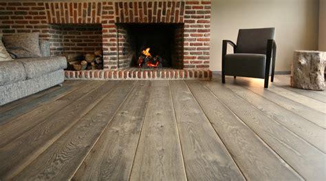 13 best images about art deco floor on pinterest marble parquet en ch 234 ne massif bossa nova collection bois