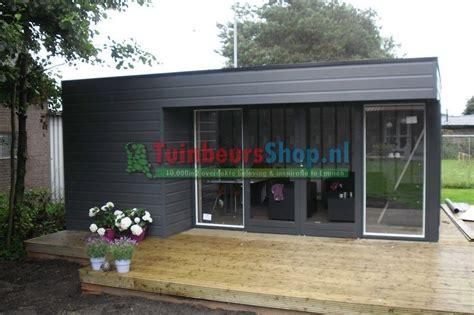 tuinhuis mandy tuinhuis cambridge tuin amsterdam pinterest design