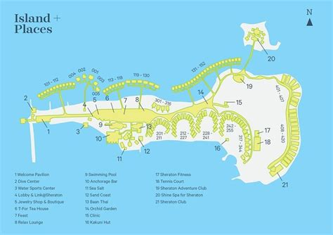 maldives map vector maldives map vector 2 28 images мальдивы на карте мира