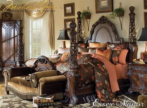 victorian style bedroom sets victorian style bedroom furniture furniturevictorian