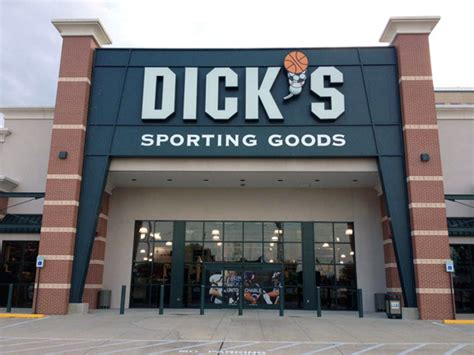 s sporting goods store in dallas tx 387