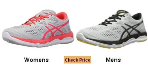 wide toe box asics gel 25 best shoes with wide toe box for bunions 2018