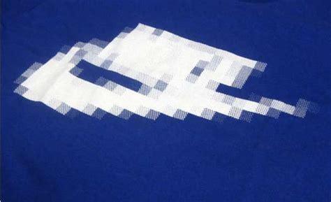 ironically blurred brand shirts nike shirt