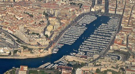vieux port marseille marseille riviera cruise port schedule cruisemapper