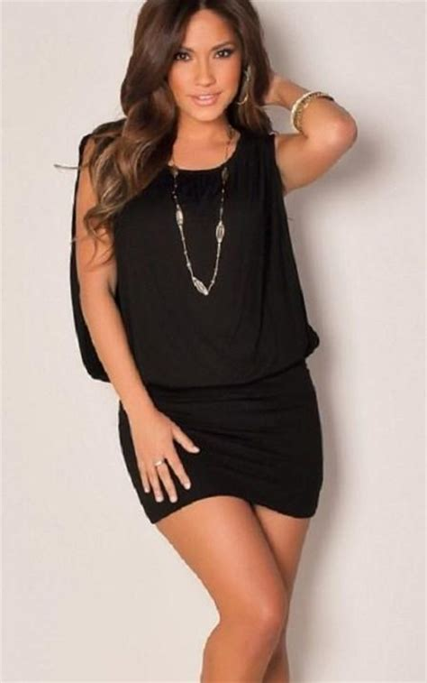 nightclub for plus size nightclub dresses plus size pluslook eu collection