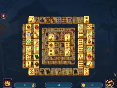 mahjong games full version free download mahjong free download full version for pc erogett