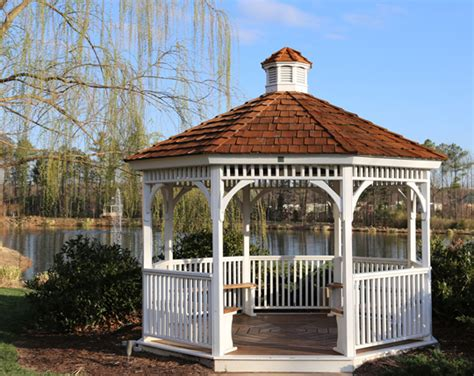 gazebo cost what is the average cost of a gazebo landscapers seva