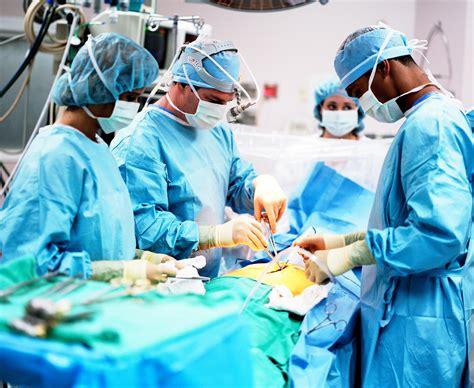 Surgeon Pictures