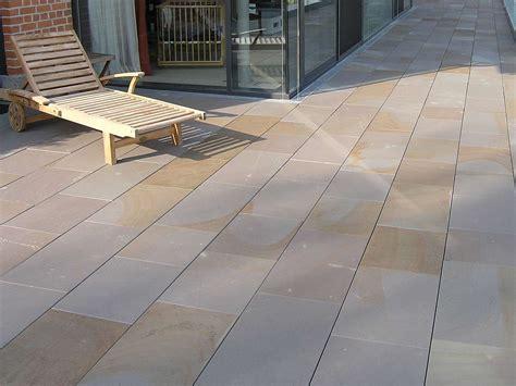 terrassenplatten birkenmeier natursteinplatten natursteine f 252 r den garten ihr
