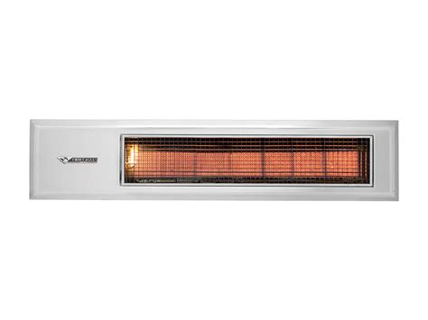 Gas Infrared Patio Heaters by 48 Outdoor Gas Infrared Heater Eagles Inc