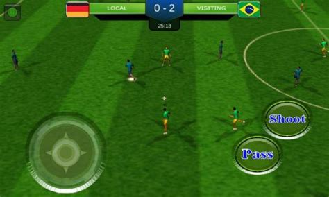real football 13 apk real football 2014 brazil apk simulation standalone android file