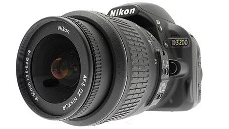 tutorial fotografi nikon d3200 nikon d3200 potrebbe portare 24 megapixel su una entry