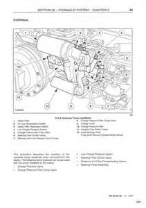 new lb115 wiring diagrams free printable wiring diagrams