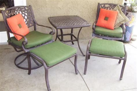 Custom Furniture Upholstery by Sun Window Coverings