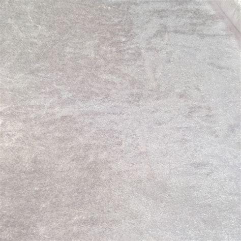 white velvet upholstery fabric velvet fabric felt white