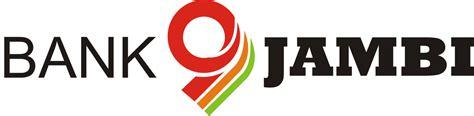 Power Bank Di Jambi logo bank lung bank jambi bank kesawan dan bank mayapada ardi la madi s