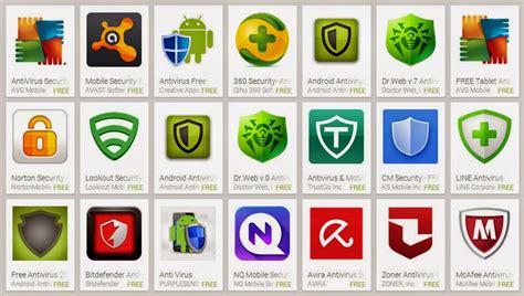 antivirus terbaik 2015 untuk pengguna android kitkatpasartekno teknologi terkini update