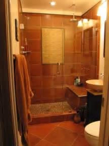 Bathroom Vanity Bottom Spanish Hacienda Style Mediterranean Bathroom San