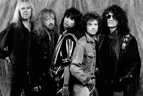 aerosmith sick as a aerosmith talk 45 years kicking onstage addictedtoradio