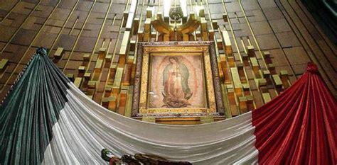 imagenes satanicas en la iglesia catolica earthquake response shows the true strength of the mexican
