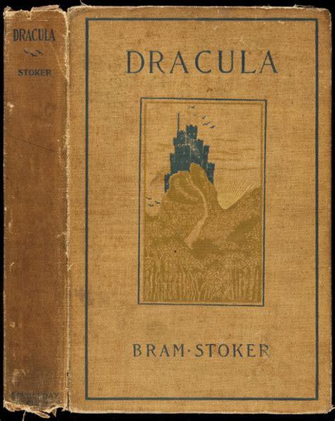 dracula books s place book aesthete dracula bram stoker