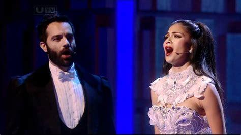 Bradleys Phantom Premium 05 phantom of the opera lessons tes teach