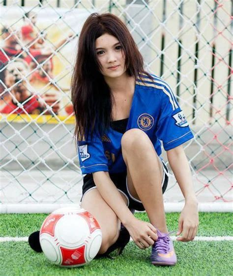 14 best chelsea images on pinterest chelsea fc futbol and searching 33 best images about chelsea never give up on pinterest