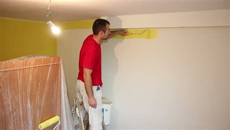 home decorator com home decorator footage page 3 stock clips