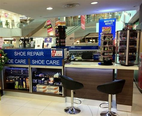 sneaker restoration shop mister minit locksmith shoe repair shops in singapore