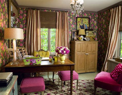 my favorite organized space be my guest with denise organizing your home office the clutter princess