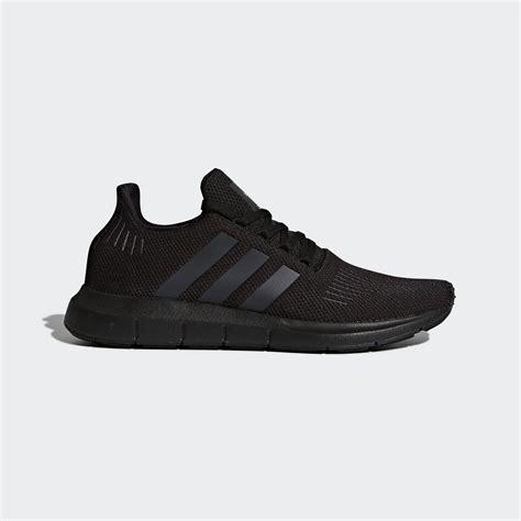 Adidas Stansimth Run adidas run shoes black adidas uk
