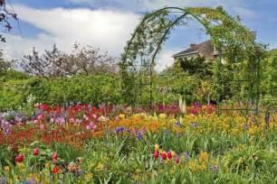 les 10 plus beaux jardins de salles la source 12330