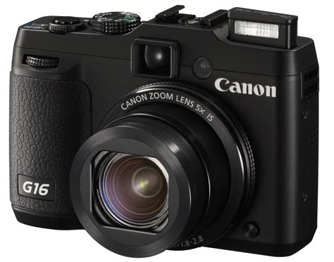 canon dslr range canon dslr range 28 images canon updates its best