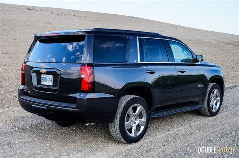 2016 chevy tahoe specs chevy tahoe 2016 mpg 2016 chevrolet tahoe review specs