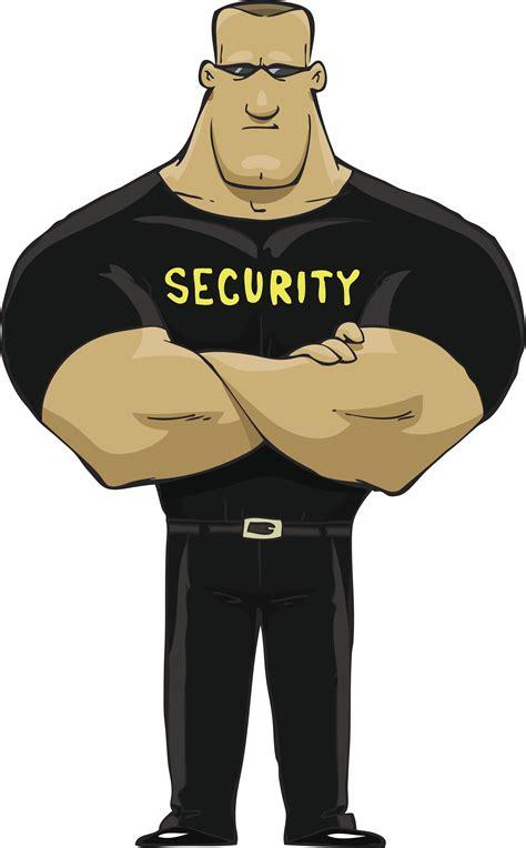 imagenes seguridad vip the bodyguard my online bodyguard security protection