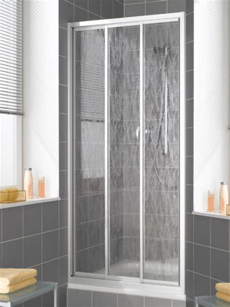premiano badewanne duschwand f 252 r badewanne 3 teilig hsk duschwand
