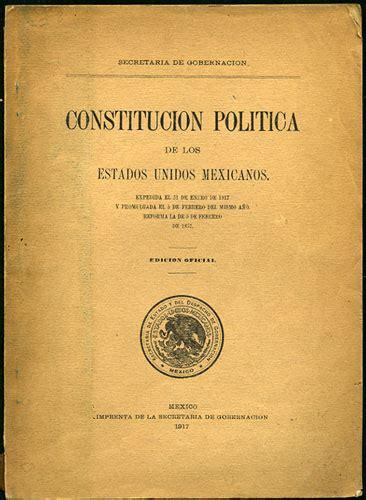 libro por qu la repblica el juicio de aro protege a todos los mexicanos contra el abuso del poder yoreme s weblog
