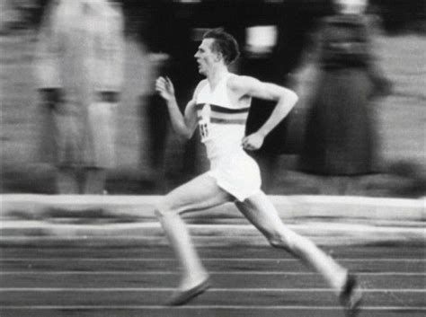 Roger Bannister Wikipedia Entire Tips Page