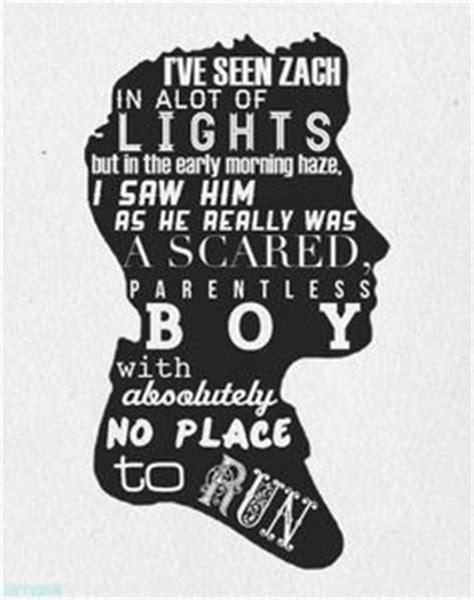 160 Best Gallagher Girls images | Gallagher girls, Girls
