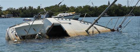 puerto rico to florida by boat puerto rico or r s marine debris program