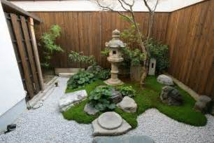 Galerry garden design ideas for small spaces