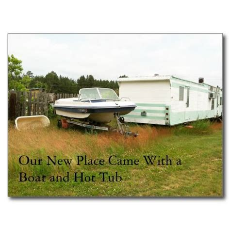 lowe boats address 22 best images about change of address postcards on